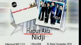 Hapus Aku (Nidji).mp4