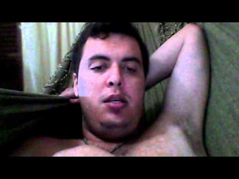 Xxx Mp4 Xurupitafarms666 S Webcam Video Sex 22 Out 2010 17 16 36 PDT 3gp Sex