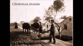 Palermo: Ieri e oggi (Antichi mestieri 1)