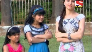 Jeannie Aur Juju - Episode 342 - 27th February 2014