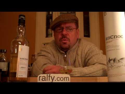 Xxx Mp4 Whisky Review 129 AnCnoc 12yo 3gp Sex