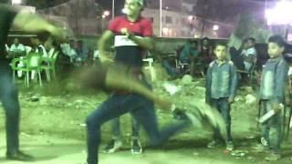 رقص جاااامد فاشج نيك بسا هاتشواف