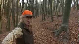 Wild Boar Fever 5 part.4