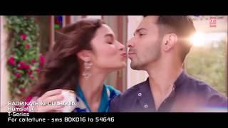 Bollywood Kisses Making + Seducing Kisses + Kiss Intimate Bed Scenes HD