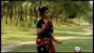 bangla hot song Dolly Sayantoni?bangla song 3