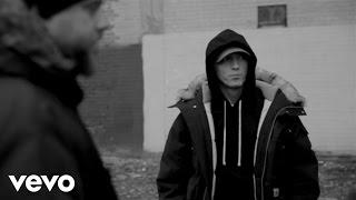 Detroit Vs. Everybody (Behind The Scenes)