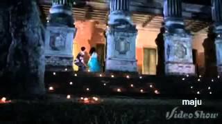new romantic song imran n noumi bangla valentine