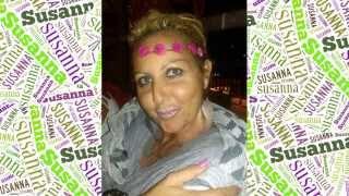 ♥_♥_♥_Susanna_♥_♥_♥