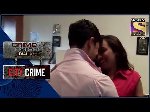 Xxx Mp4 City Crime Crime Patrol अंत Lucknow 3gp Sex