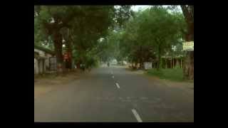 The Beauty Of Sambalpur