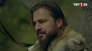 Odrodzenie: Ertugrul odc 54 HD Napisy PL
