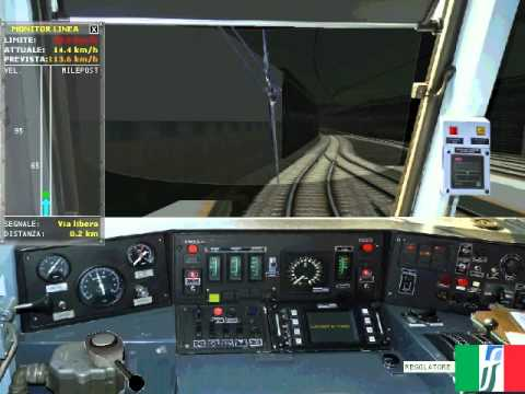 MSTS Linea 2 P.za Garibaldi Gianturco