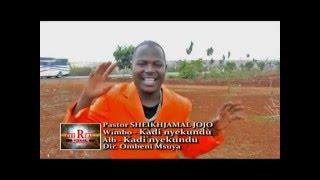 Pastor Jamal Jojo _ Kadi Nyekundu (Official Music Video)