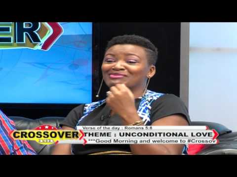 Xxx Mp4 Crossover101 Unconditional Love Couples Interview 3gp Sex