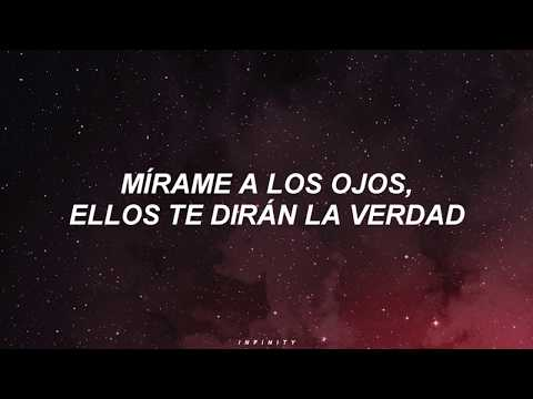 Taylor Swift Shawn Mendes Lover Remix Español .