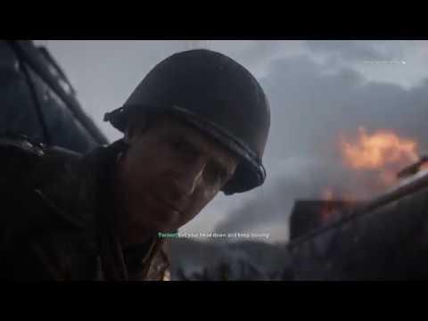 Xxx Mp4 Call Of Duty WWII PHẦN 1 NHIỀU NGƯỜI CHẾT QUÁ 3gp Sex