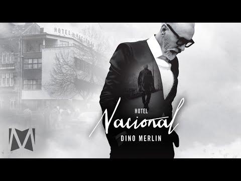 Xxx Mp4 Dino Merlin Moja Mala Židovko Official Audio 3gp Sex
