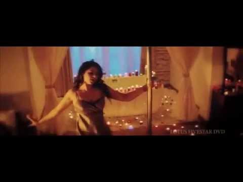 Xxx Mp4 Mandy Takhar Big Ass And Boobs 3gp Sex