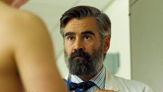 The Killing of a Sacred Deer – New clip (1/2) official from Cannes