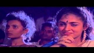 Chingara Kombathe | Mazhavil Koodaram | Malayalam Film Song