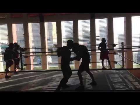 Xxx Mp4 Gibran Girón Sparring En Cancún Gym Kuchil Kaatun Boxeo En Cancun Oaxaca Box 3gp Sex
