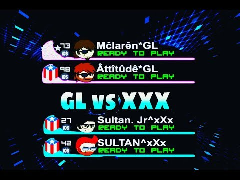 Xxx Mp4 Doodle Army 2 Mini Militia CLAN WAR GL Vs XxX 1080p 3gp Sex
