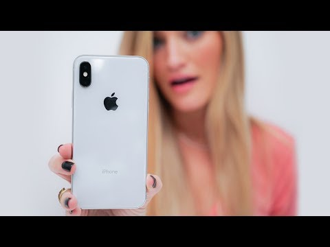 2 Weeks with iPhone X - YouTube Alternative Videos Watch & Download