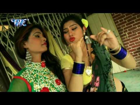 Xxx Mp4 भादो में ओरवनिया चुवे रजऊ Kacha Kach Mara Rajau Sunil Yadav Bhojpuri Songs 2016 New 3gp Sex