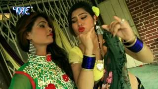 भादो में ओरवनिया चुवे रजऊ - Kacha Kach Mara Rajau - Sunil Yadav - Bhojpuri Hot Songs 2016 new