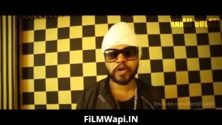 I Like Every Think - feat.RamJi Gulati (2014) HD FuLL Video Song ( FiLmwapi.IN )