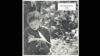 Motorama - Ship [OFFICIAL AUDIO]