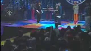 Venha filho meu - Templo Soul & Ao Cubo - www.adelargrandoproducoes.blogspot.com