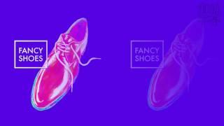 btob fancy shoes jess