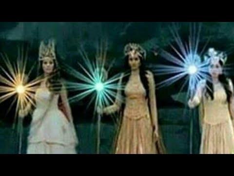 Xxx Mp4 Baal Veer In Rani Pari Prilok In Baal Veer Rani Pari In Baal Veer By Hibba Tube Versatile Krishna 3gp Sex