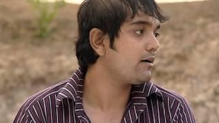 bangla comedy megaserialnatok#ronger songsar.episode-6(part-1)full #480rpm#HQ