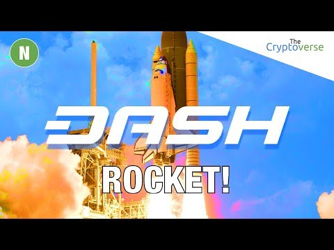 Xxx Mp4 7 Reasons Why Dash Is A GREAT Long Term 📈 Cryptocurrency Hold NOT SPONSORED 3gp Sex