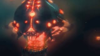 Best Call of Duty Boss Fight! Call of Duty Ghosts KRAKEN May Day Extinction Gameplay