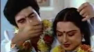 Old Is Gold Indian Songs hamain aur jeenay ki chahat na hoti agar tum By Manshah Mohsin For Humaira