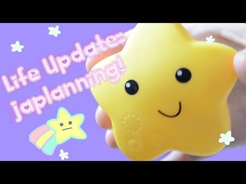 Xxx Mp4 Unicorn Princess Japlanning We Are Going To Japan 3gp Sex