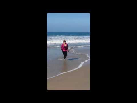 Xxx Mp4 Mini Richard Plays At The Beach 3gp Sex