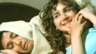 Govinda, Chunky Pandey, Raageshwari, Aankhen - Comedy Scene 5/13