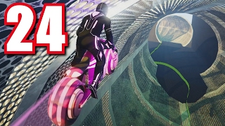 MOST DRAMATIC GAME EVER!   GTA 5 #24