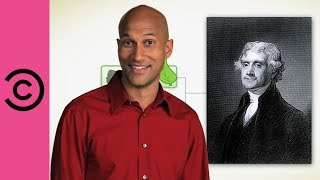 Ancestry.com (Parody) | Key & Peele