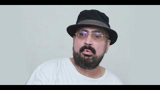 Gubuk Bambu, Fahmi Shahab, Lyrics, Dr. Ubeta A , Pitch+2, in 4K Ultra HD, dangdut paling ceria