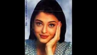 Ye Sama Sama Hai Ye Pyar Ka REMIX Hollywood Bollywood Style Singer: Annie Jilani