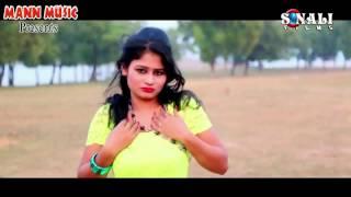 Bheegi Bheegi Raato Me HD#Robin#New Khortha Video 2017