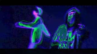 Metro Boomin x Migos x ILoveMakonnen Type Beat