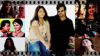 হট নায়িকা নিপুন এর জীবনী   BD Actress Nipun Biography   Nipun Akter Family Life