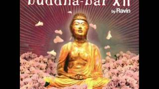 Buddha Bar XII by Ravin 2010 - Massivan - 4 Generations