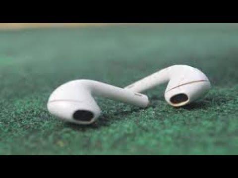 Xxx Mp4 Wireless Headphones FCCD 3gp Sex